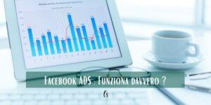 Facebook ADS _ Funziona davvero per le imprese