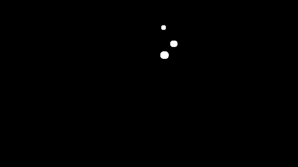 Lara nella versione bianca