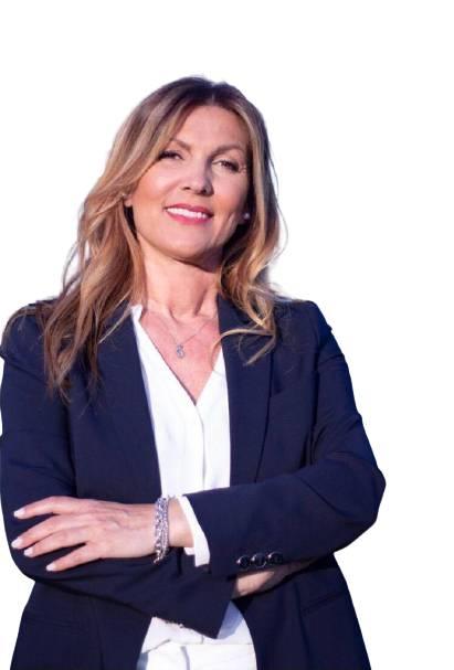 Sabrina Pasqualini