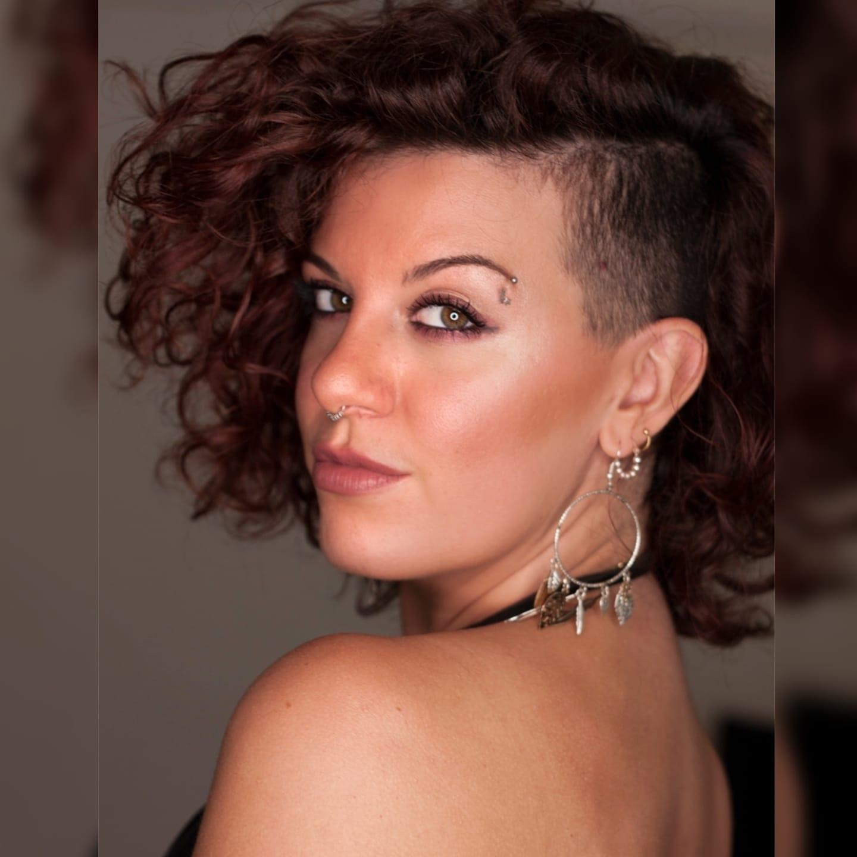 Eleonora Perotto