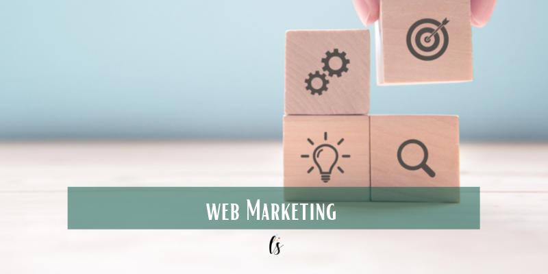 strategie di web marketing articoli blog di lara samaha